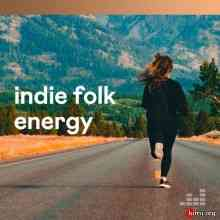 Indie Folk Energy (2020) торрент