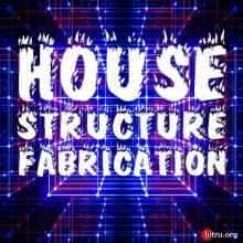 Fabrication House Structure (2020) торрент