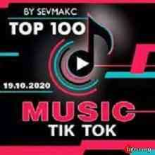 Top 100 TikTok Music (19.10)