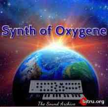 Synth of Oxygene