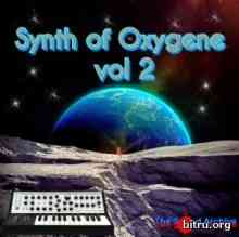Synth of Oxygene vol 2