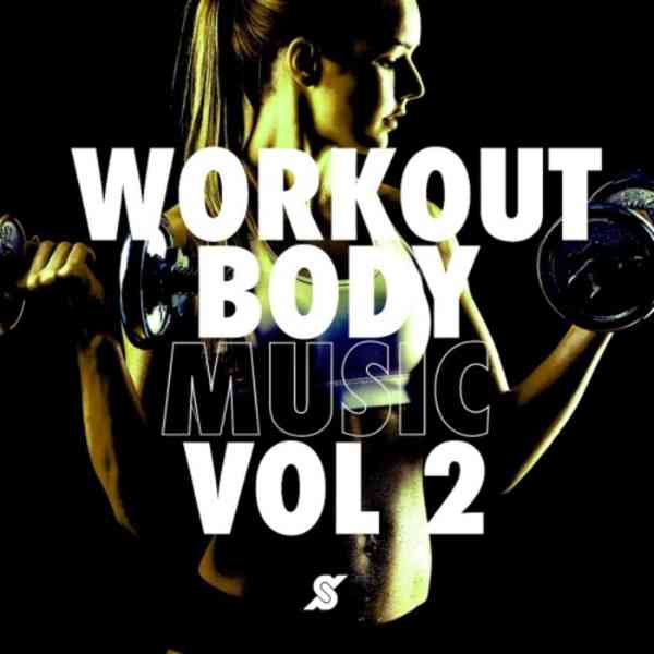 Work Out Body Music [Vol.2] (2020) торрент