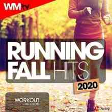 Workout Music Tv - Running Fall Hits 2020 Session (2020) торрент