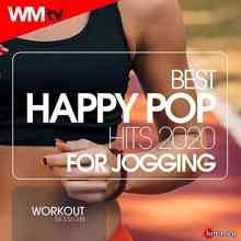 Workout Music Tv - Best Happy Pop Hits 2020 For Jogging (2020) торрент