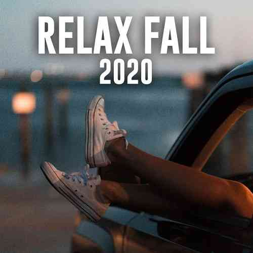 Relax Fall 2020