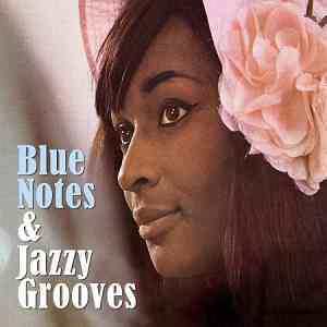 Blue Notes & Jazzy Grooves (2020) торрент