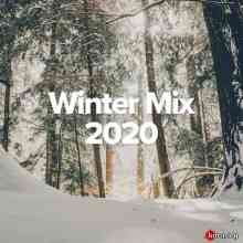 Winter Mix 2020 (2020) торрент