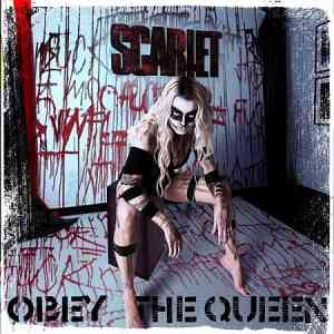 Scarlet - Obey the Queen (2020) торрент