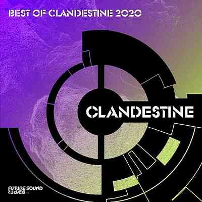 Best Of FSOE Clandestine 2020 (2020) торрент
