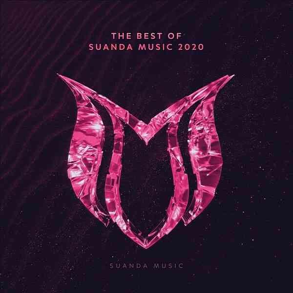 The Best Of Suanda Music 2020 (2020) торрент