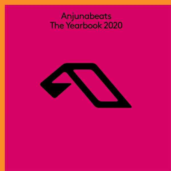 Anjunabeats The Yearbook 2020 (Mixed)
