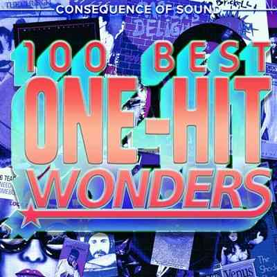 100 Best One-Hit Wonders (2020) торрент