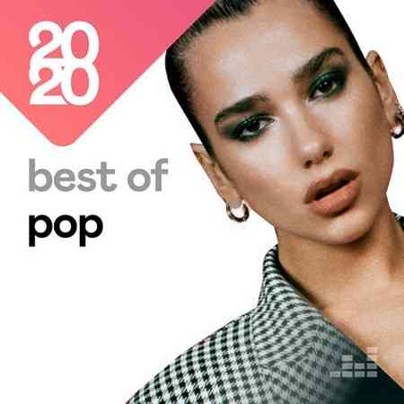 Best of Pop 2020