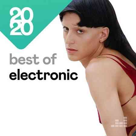 Best of Electronic 2020 (2020) торрент