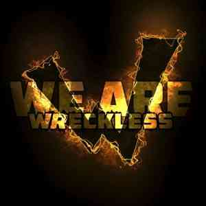 Project Wreckless - We Are Wreckless (2020) торрент