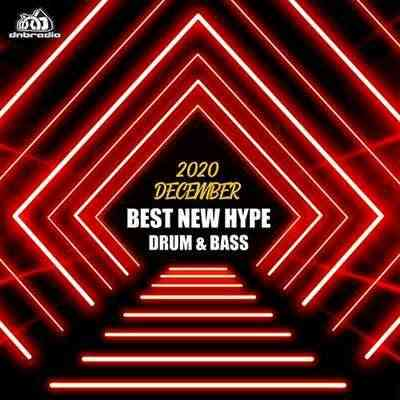 Best New Hype Drum & Bass (2020) торрент