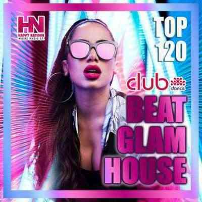 Beat Glam House (2021) торрент