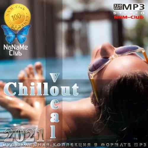 Vocal Chillout