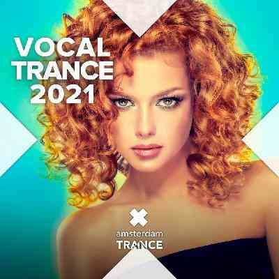 Vocal Trance 2021