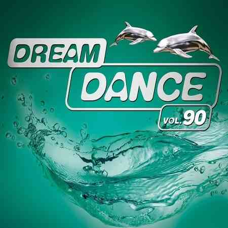 Dream Dance Vol.90 [3CD]