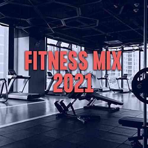 Запредельный Фитнесс / Maximum Fitness (2021) Dvdrip