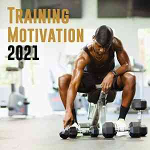 Training Motivation 2021 (2021) торрент