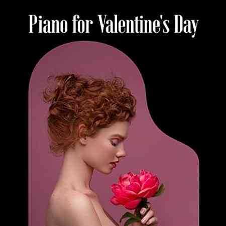 Piano for Valentine's Day (2021) торрент