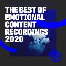 The Sound Of Emotional Content Recordings 2020 (2021) торрент