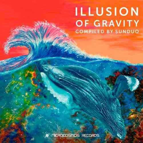 Illusion Of Gravity (2021) торрент