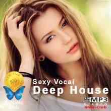 Sexy Vocal Deep House (2021) торрент