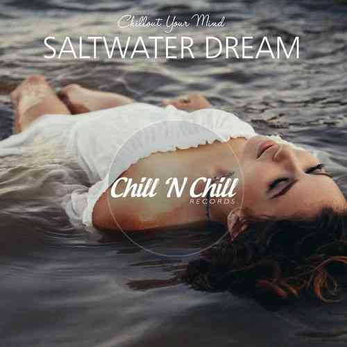 Saltwater Dream: Chillout Your Mind (2021) торрент